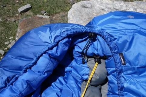Mountain Equipment Everest 07