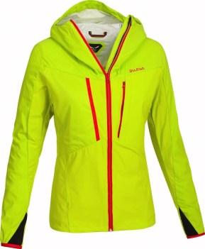 Women_Pedroc_Hybrid_DST_Jacket