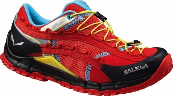 Women_SPEED_ASCENT_Footwear_firebrick:silvretta