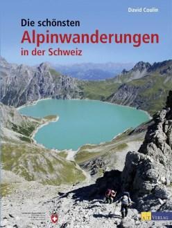 Die_schönsten_Alpinwanderungen_in_der_Schweiz_01