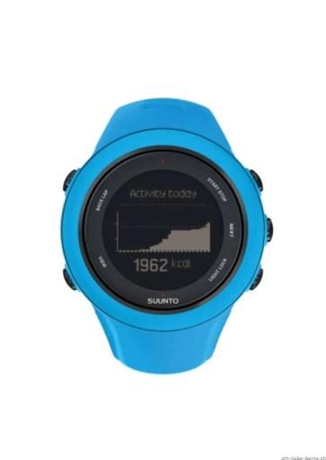 Ambit3 Sport BLUE - Activity