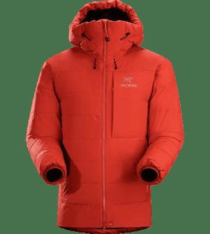 Ceres-Jacket-Aruna