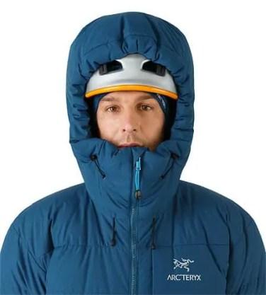 Ceres-Jacket-Poseidon-Helmet-Compatible-Hood-Front-View