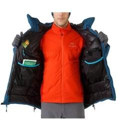 Ceres-Jacket-Poseidon-Internal-Pocket