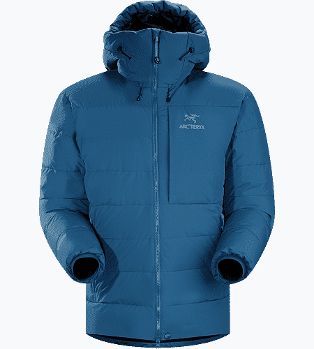 Ceres-Jacket-Poseidon