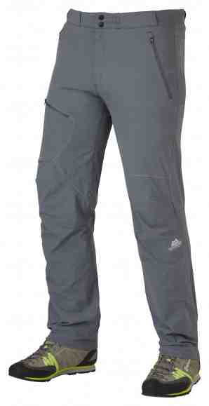 ME_comici_pant_mens_flint_grey