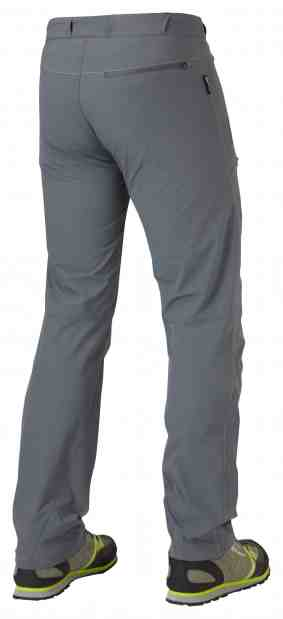 ME_comici_pant_mens_flint_grey_back