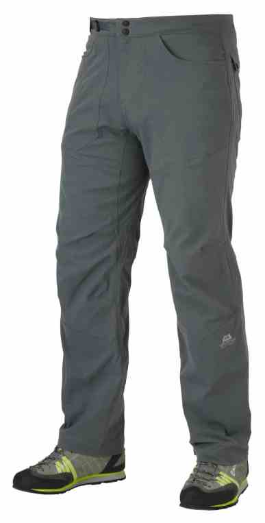 ME_hope_pant_mens_shadow_grey