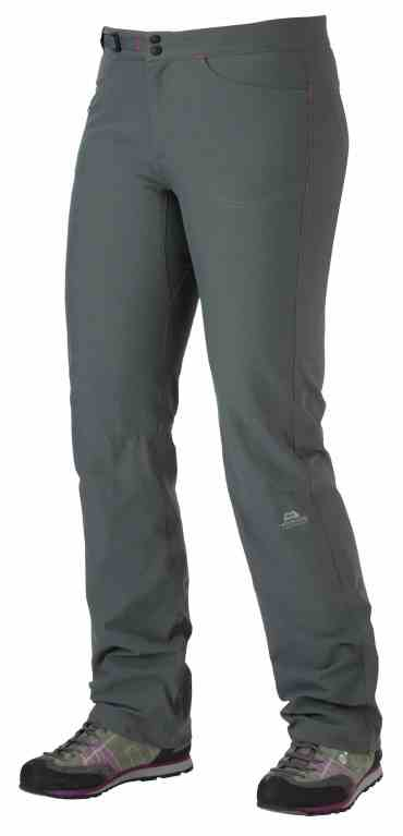 ME_hope_pant_womens_shadow_grey