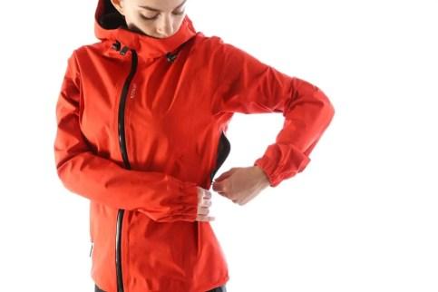 jacket_light_women_07