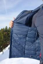 Mammut Broad Peak Hoody Jacket 011