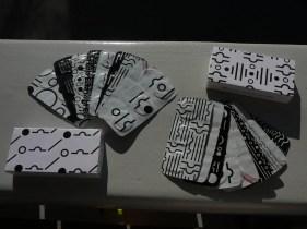 Menicon Miru 1day Flat Pack 04