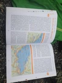 Outdoor Kompass Bodensee 8
