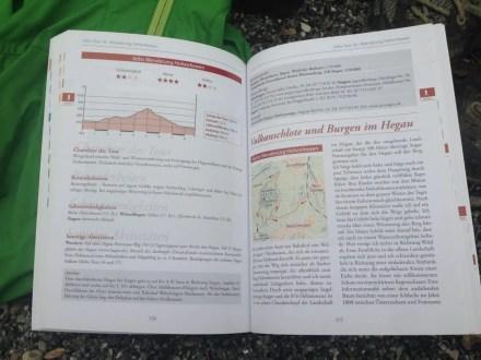 Outdoor Kompass Bodensee 9