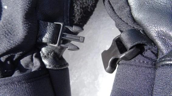 SealSkinz Activity Glove 14