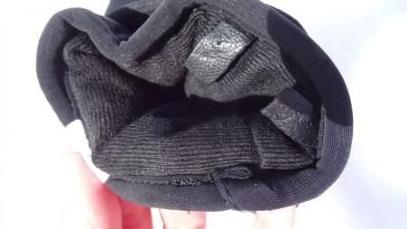 SealSkinz Activity Glove 17