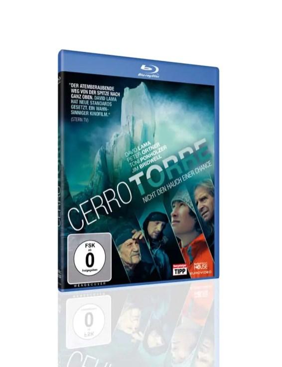 CerroTorre_BD_3D_final