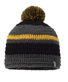 Crochet_Cap_1902911-6032_A260