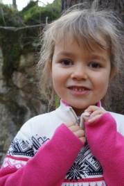 Dale of Norway Kids St. Moritz Sweater (10)