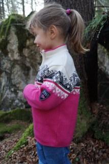Dale of Norway Kids St. Moritz Sweater (11)