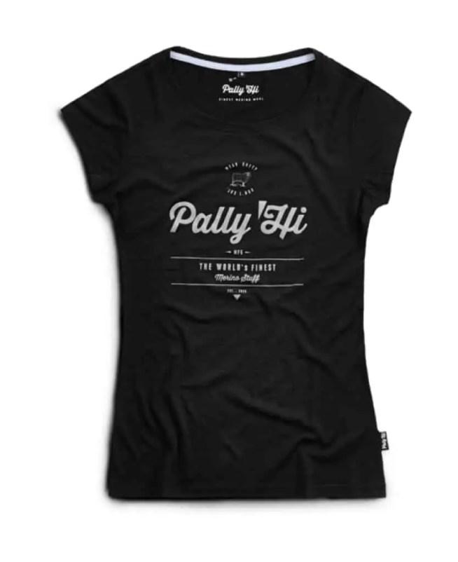 Pally'Hi 6