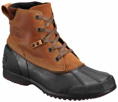 SOREL KOLLEKTION HERBST 2014