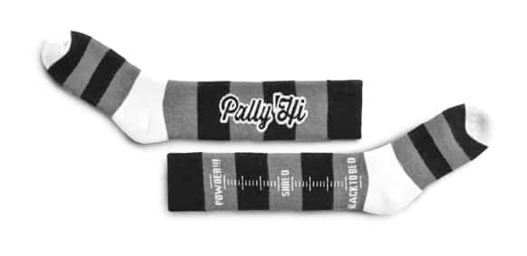 U0502-Socks-grey-scale-WEB