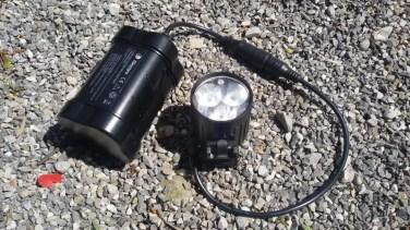 Gemini Olympia LED Light System_08
