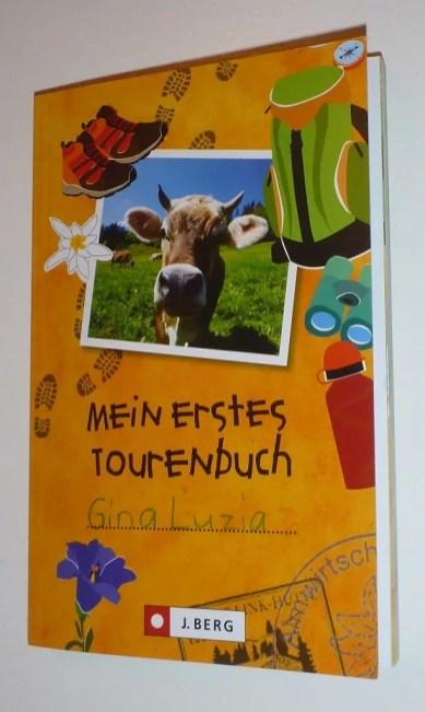 meinerstes tourenbuch1