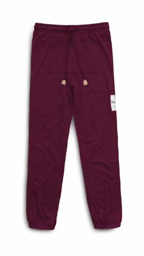 pallyhi-lazy-pants-bordeaux
