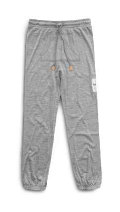 pallyhi-lazy-pants-heather-grey