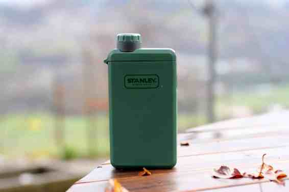 Stanley eCycle Flask01