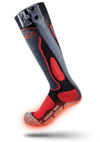 thermic_products_socks_2_hover