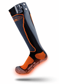 thermic_products_socks_3_hover