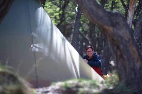 03 Trekking Patagonien
