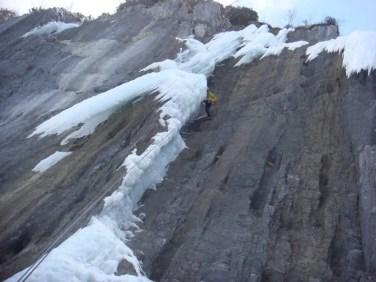 11 Eisklettern Urnerboden