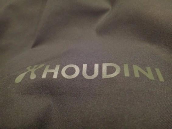 Houdini_Ms_spheric_pants_012