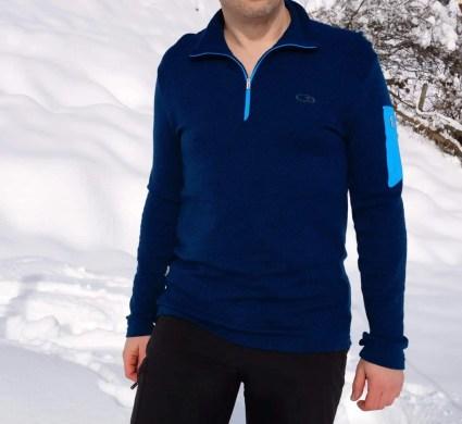 Icebreaker_Apex_LS_Half_zip_Mountain_icon_005