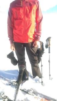 Scott Solute Jacket20