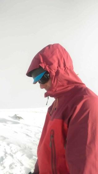 Scott Solute Jacket25