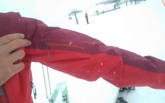 Scott Solute Jacket4