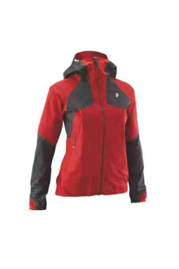 Vapor Jacket (wom)