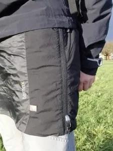 adidas-terrex-skyclimb-skirt-6