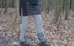 adidas-terrex-skyclimb-skirt-8-1024x640