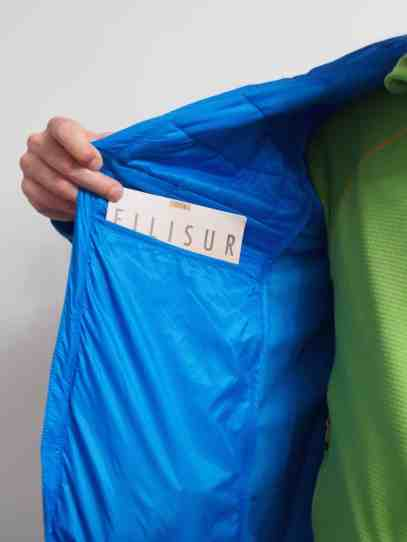 Outdoor Research Cathode Hooded Jacket 10
