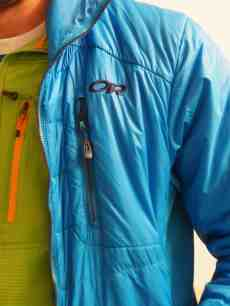 Outdoor Research Cathode Hooded Jacket 12