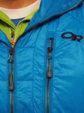 Outdoor Research Cathode Hooded Jacket 13