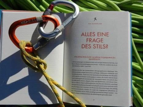 Philosopie-des-Kletterns-6