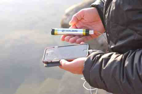 Goal Zero Switch 8 Solar Kit 10