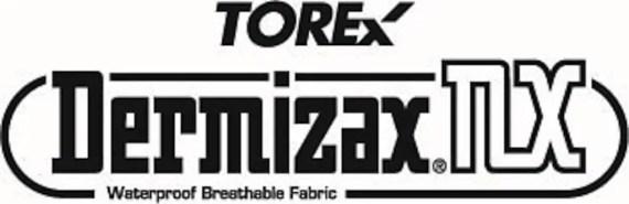 DermizaxNX(TOREX)